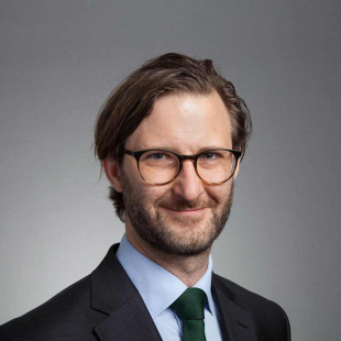 Petter Hjertstedt, born in 1979