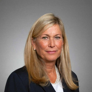 Alexandra Herger