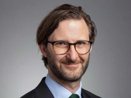 Petter Hjertstedt